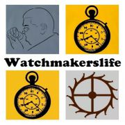 Podcast-Watchmakerslife-004