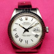 Rolex-Datejust-Kaliber-3035-Ref-16014001