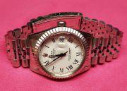 Rolex-Datejust-Kaliber-3035-Ref-16014002
