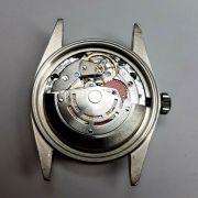 Rolex-Datejust-Kaliber-3035-Ref-16014003