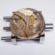 Der-Werkhalter-aus-Neusilber005