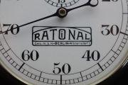 Rational-Stoppuhr-03