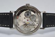 Veredelung-Glashuetter-Armbanduhr-05