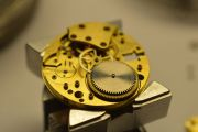 Smith - English Watchmaking-005