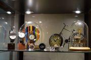 20-Jahre-Uhren-BGL-012