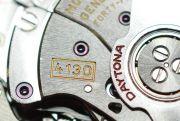 Rolex-Daytona-Kaliber-4130-004