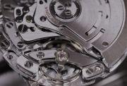 Rolex-Daytona-Kaliber-4130-005