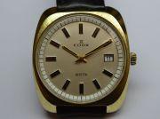 Edox-Alfetta-001