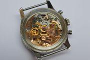 Venus-178-fuer-Breitling-001