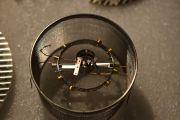 Hamilton-Schiffschronometer-002