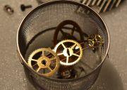 Hamilton-Schiffschronometer-004