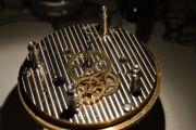 Hamilton-Schiffschronometer-005