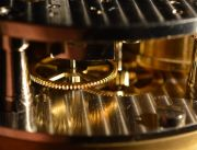 Hamilton-Schiffschronometer-007