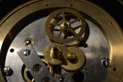 Hamilton-Schiffschronometer-009