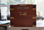 Hamilton-Schiffschronometer-010